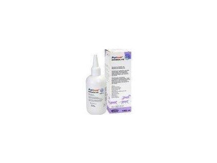 Orion Pharma Aptus Orisolve Vet sol - uši 150ml