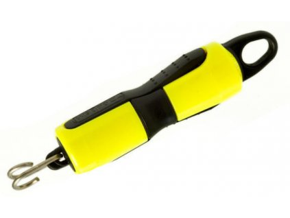 Canny Magloc - žlutý