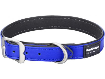 215041 1 obojek rd elegant 12 mm x 20 25 cm tm modra