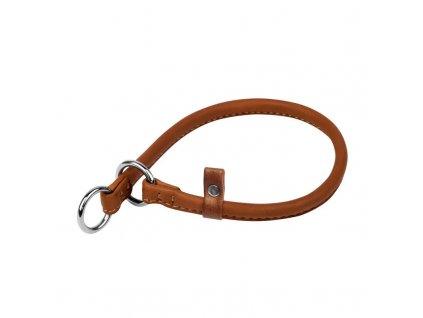collar obojek stahovací1