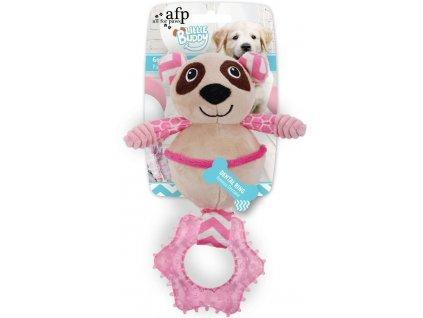 AFP Little Buddy Panda Goofy