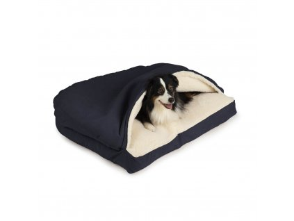 cozycave rectangle onwhite navy 2