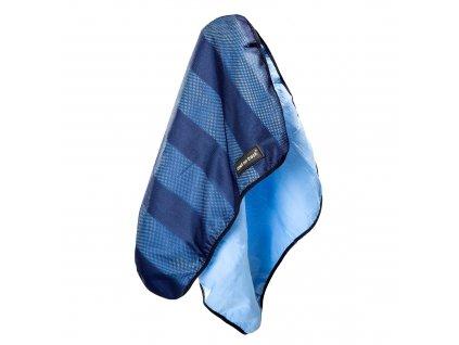4201 Cooling Towel WEB 02