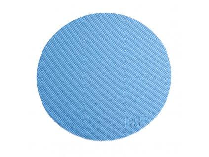 2958 target modry web 1 jpg 1