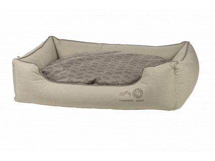 Kiwi Walker 4elements - Sofa bed Earth