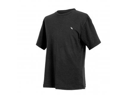 1610 T Shirt WEB 01