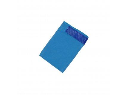 2082 longbootie blue sq jpg 1 scaled