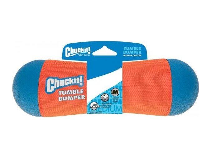 Hračka plovoucí Tumble - oranžová