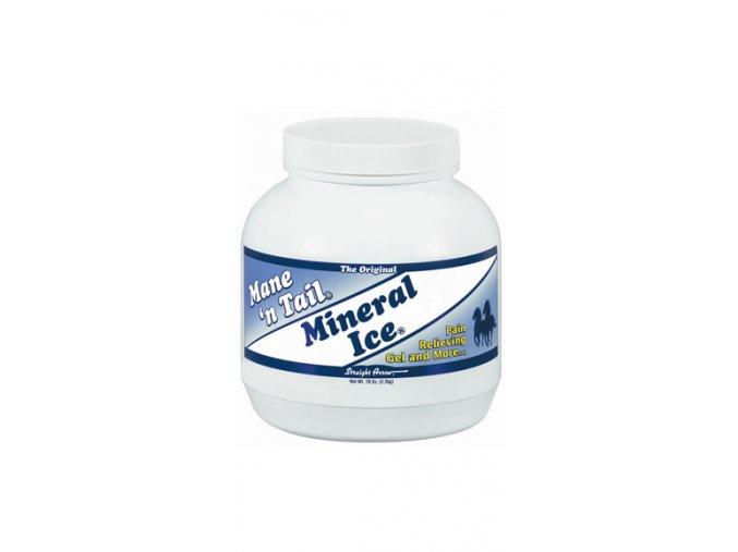 Mane N'Tail Mineral Ice gel 454 g