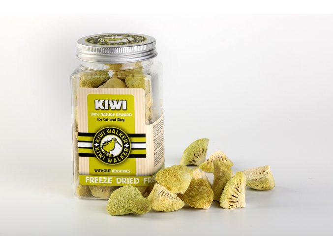 00360 FD Snack Kiwi