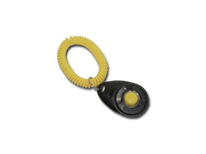 clicker de luxe mi001 82