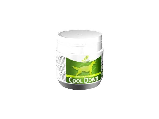 PHYTOVET - COOL DOWN 250 g