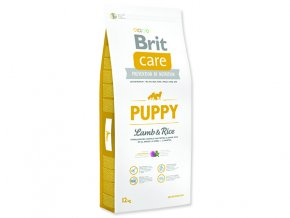 Brit Care Dog Puppy All Breed