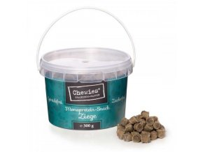 Chewies Trainings-Happen Ziege - kozí 300 g