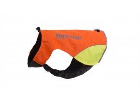 NON-STOP Dogwear Vesta Protector