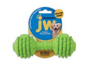 JW Chompion Žvýkací činka