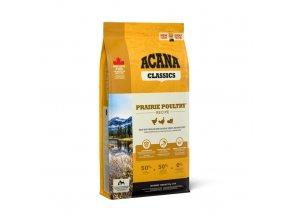 Acana Dog CLASSICS Prairie Poultry 340 g