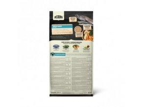 Acana Dog CLASSICS Wild Coast 340 g