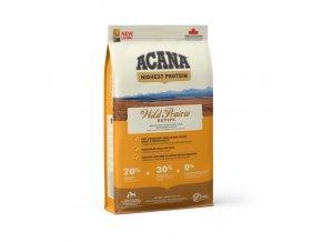 Acana Dog REGIONALS Wild Prairie 340 g