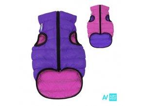av 131 purple pink