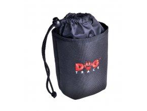 DogTracePamlskovnice oválná s magnetem