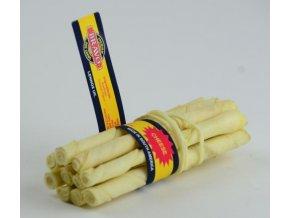 8939 1 tycka z hovezi kuze cheese 10ks syr 14 cm