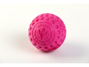 00226 Lets play! BALL pink WO