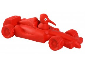 00020 WHISTLE Formula Red WO