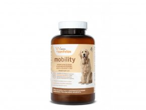 Canifelox Mobility Dog tablety