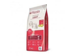 Fitmin Dog Medium Light