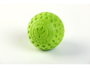 00223 Lets play! BALL green WO