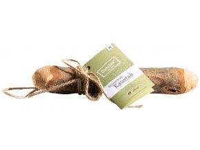 Chewies Olivové dřevo na žvýkání (Velikost XS)