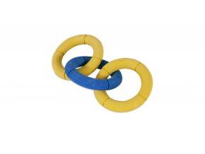 70022 1 jw retez invicible chains large
