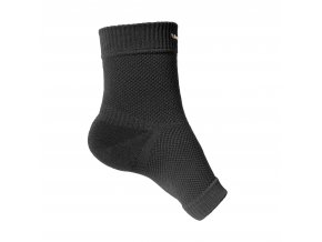 1407PhysioAnkleSupportWEB01 2048x2048