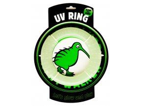 TPR 502 Ring Maxi Glow 1