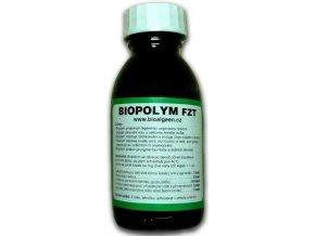 Biopolym mořská řasa kapky 100 ml