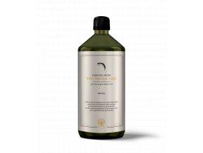 Essential Salmon Oil 1 l