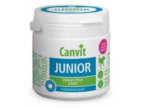 Canvit Junior 100 g