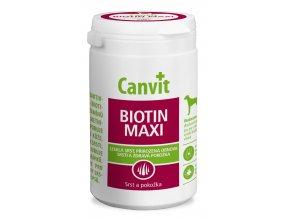 Canvit Biotin Maxi 500 g
