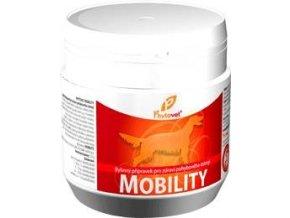 PHYTOVET - MOBILITY 250 g