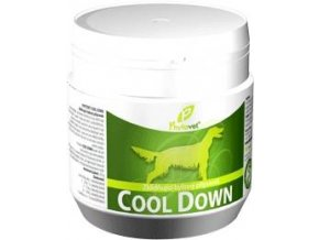 PHYTOVET - COOL DOWN 500 g