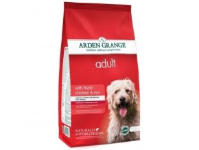 Arden Grange Adult Chicken 2 kg