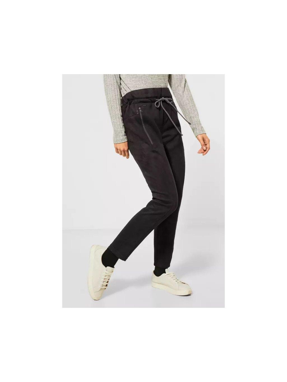 Kalhoty volné