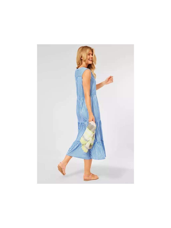 Letní šaty Cecil