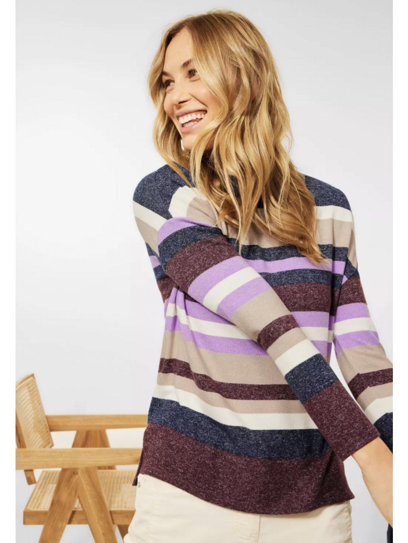 Cecil svetr