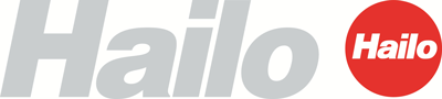 Logo Hailo