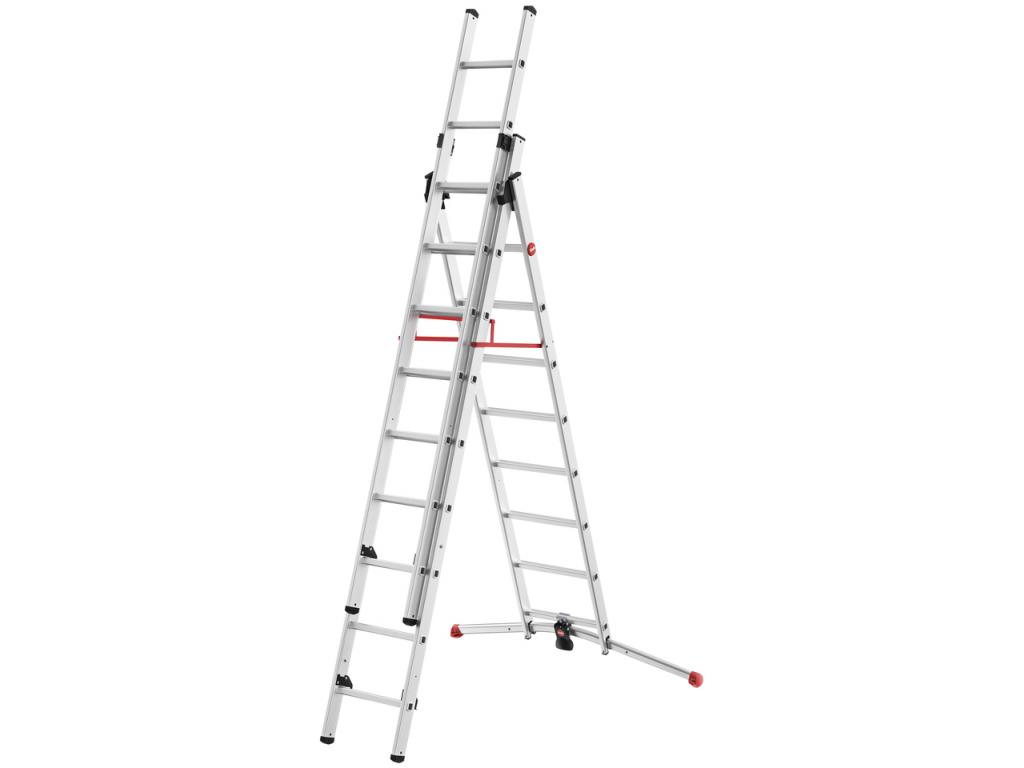 HAILO S100 PROFILOT 9309 507