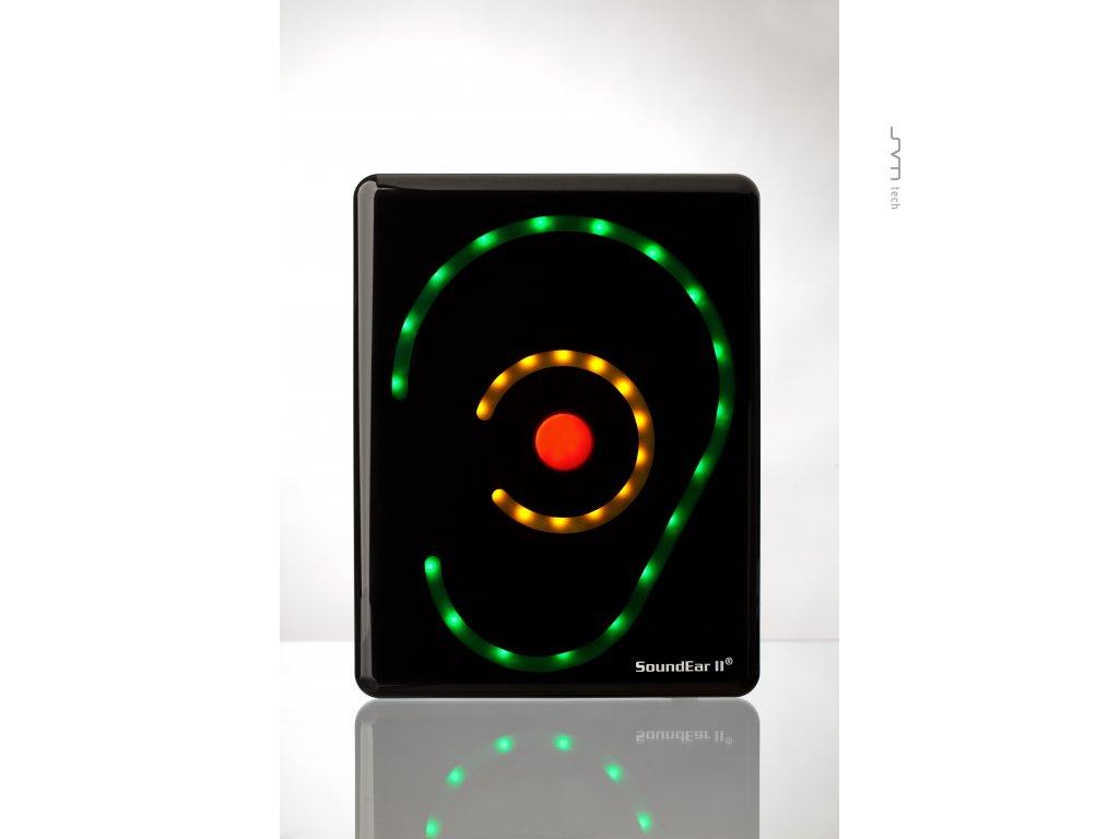 soundear II 004 rod