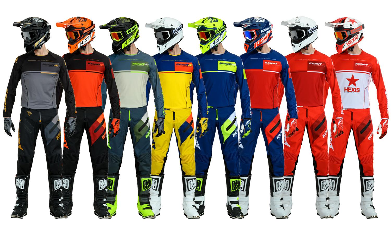 MX Oblečenie
