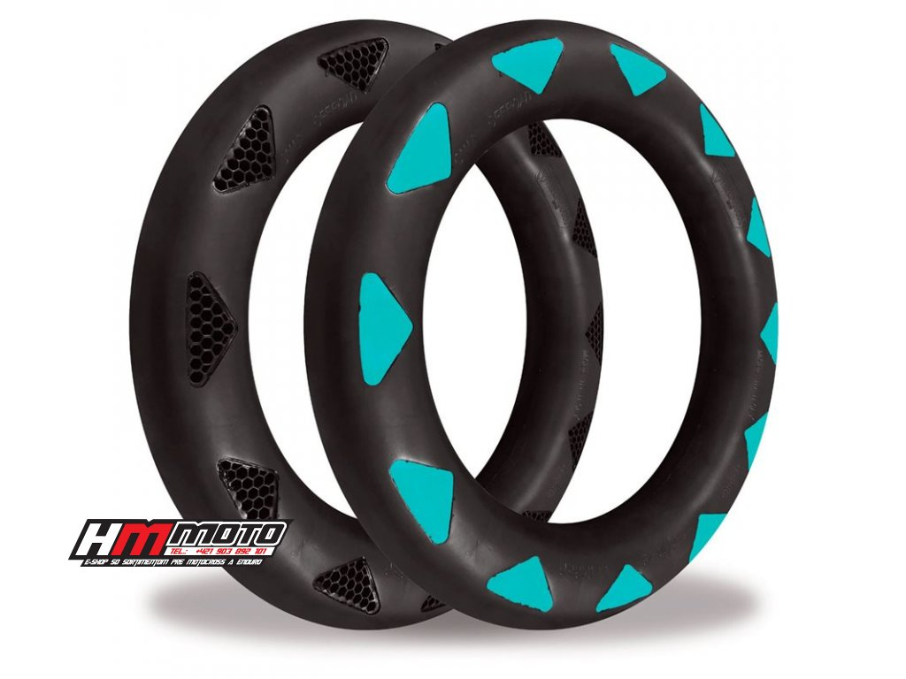 mousse risemousse enduro climber rear 140 80 18 inserts only one mousse for all ground